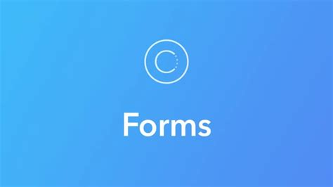 ionic tutorial playlist ionic creator tutorials forms youtube