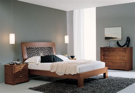 bedroom walnut furniture walnut and white bedroom furniture walnut bedroom