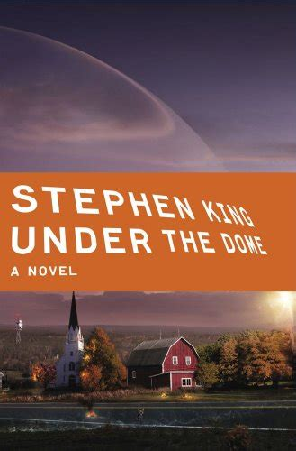libro dome libro under the dome collector s set di stephen king