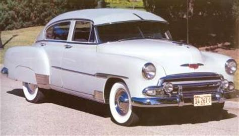 parts for1949 chevy fleetline submited images.