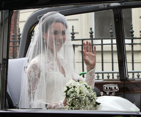 Royal Wedding Kate Arrives At Westminster by Kate Middleton Photos Photos Pippa Middleton Arrives At