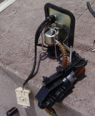 Harley Davidson Fuel Pump Wiring Wiring Diagrams