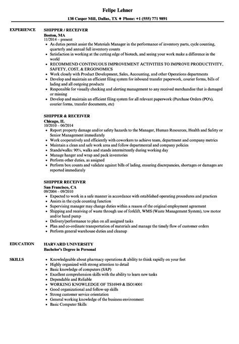 delighted sle resume work permit receiver images