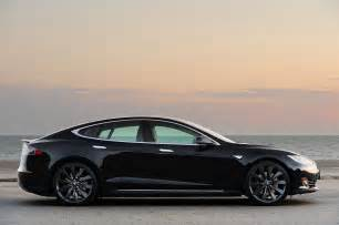 Tesla S Edmunds Term Tesla Model S Has Been Wonderful