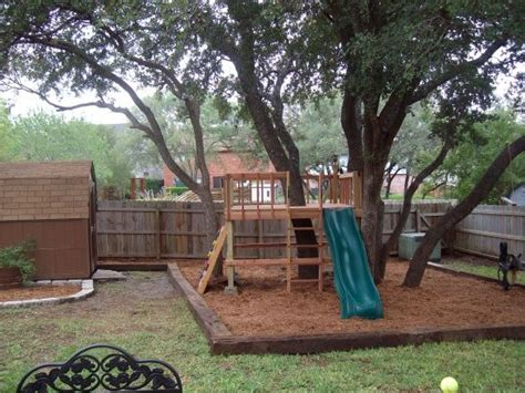 play backyard fun kids backyard redo from zero landscaping to