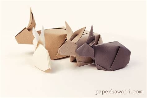 Learn Origami Step By Step - 17 best ideas about origami on