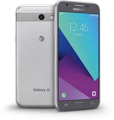 Harga Samsung J3 Pro Price samsung galaxy j2 prime versus galaxy j3 prime 2017