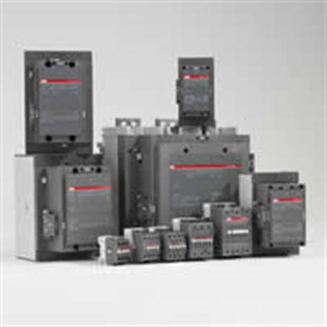 abb capacitors canada abb capacitor switch 28 images power factor correction high voltage capacitors and filters
