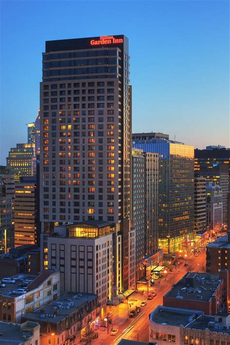 cheap hotel deals in montreal canada