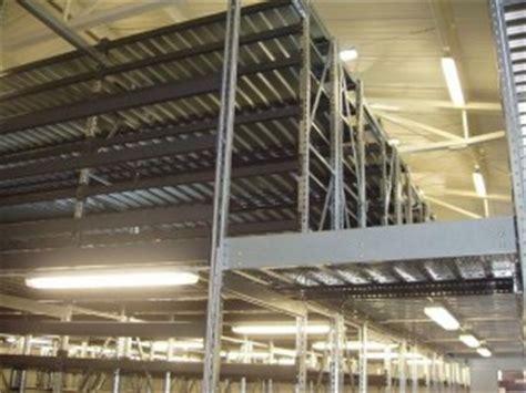 material handling equipment everett wa new and used