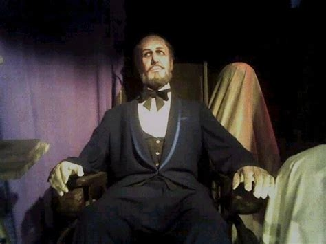 house of wax museum 10 great vincent price films every horror fan should see 171 taste of cinema