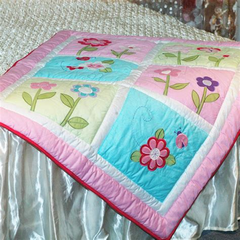 Patchwork Quilts For Children - wholesale patchwork quilt sets baby quilt dsc0296 at