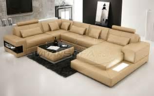 big sofa tã rkis large sofas allmodern custom upholstery asher large sofa reviews wayfair thesofa