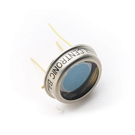 photodiodes for sale photodiode uv detector 28 images blue and ultraviolet silicon sensors series 1 centronic eo