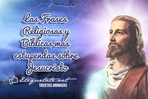 imagenes catolicas religiosas de jesus image gallery imagenes religiosas de jesucristo