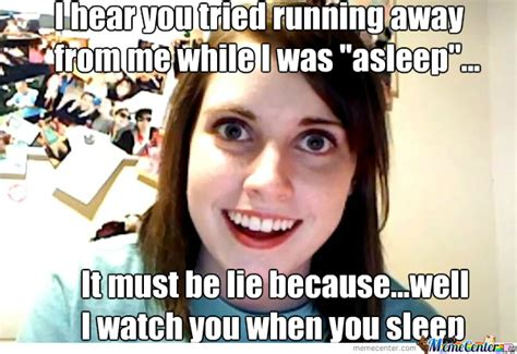 Stalker Girl Meme - creepy stalker girl www pixshark com images galleries