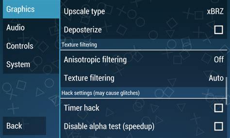 format file game untuk psp psp emulator untuk android beserta cara install id files