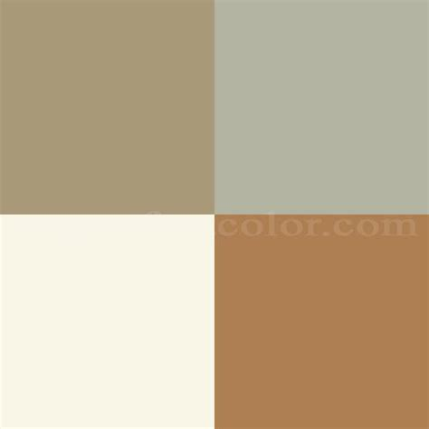 benjamin pottery barn paint colors car interior design