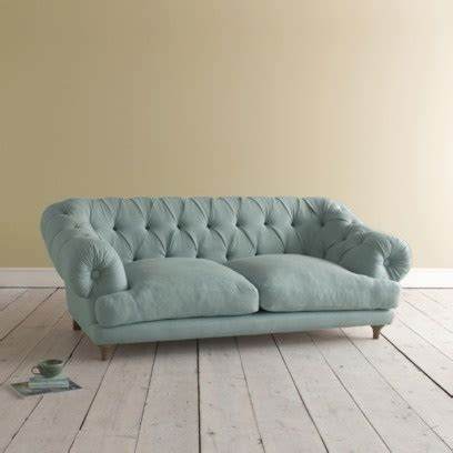 duck egg blue couch bagsie sofa vintage products and linen sofa