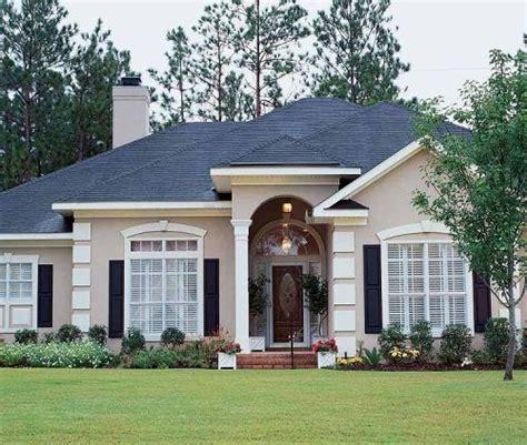 dise ar casas online frentes dise 209 os de casas arquitectura decoractual
