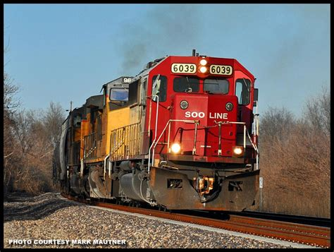 Dm Cp Atlove canadian railway observations canadian pacific