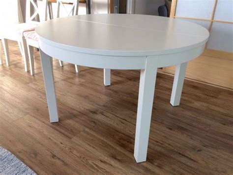 white dining table for 6 dining table for 6 imposing ideas dining