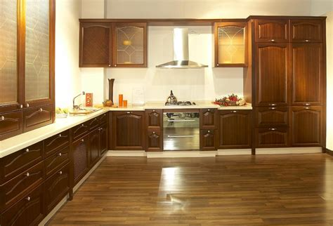 Solid Wood Kitchen Cabi Solid Wood Kitchen Cabi Solid Wood Kitchen Furniture