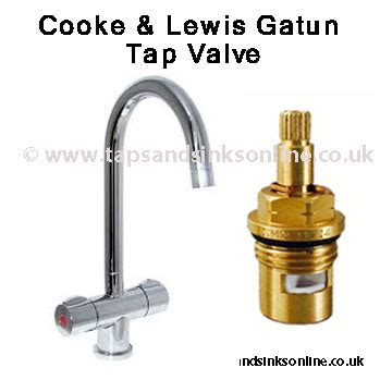 cooke and lewis bathroom taps cooke lewis gatun tap valve cooke lewis spare parts