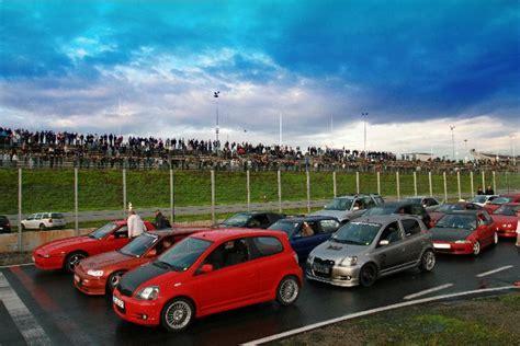 Schnellstes 1 4 Meile Auto by 1 4 Mile Rennen Reisbrennen