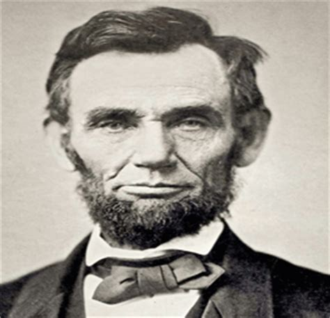 abraham lincoln biography died american president abraham lincoln biography