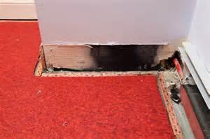 wieviel luftfeuchtigkeit im wohnzimmer kosten f 252 r das keller trockenlegen 187 eine preis 252 bersicht
