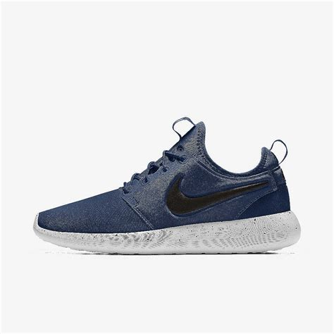 nike roshe two id shoe nike