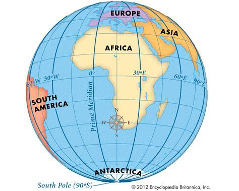 prime meridian map image prime meridian line