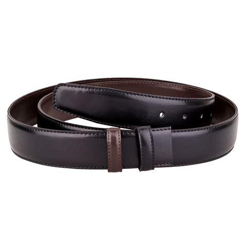 reversible leather belt s belts buckles black
