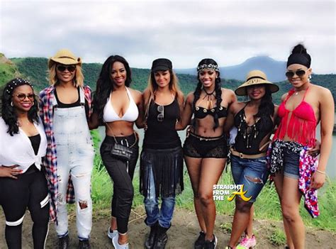rhoa recap the real housewives of atlanta s7 ep2 no rhoa season 7 philippines straightfromthea 39