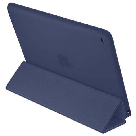 Casing Apple Air2 Leather Air 2 Banyak Warnah apple air 2 smart gadgetsin