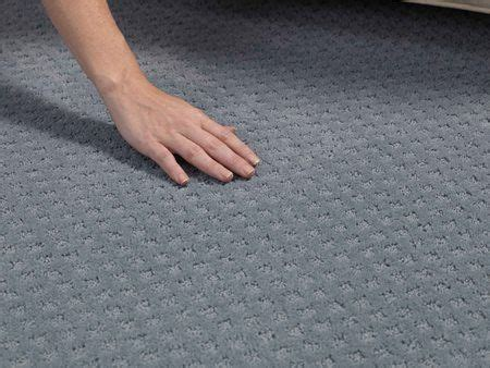 www carpet rug org 1000 images about benefits of carpet on