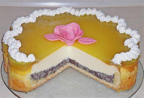 kalorienarmer kuchen mit quark topfen quark mohn kuchen mit birnen christine r