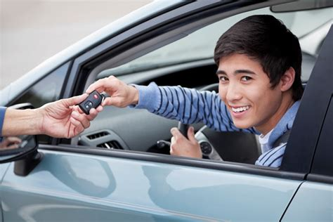 best drivers 2016 s best and worst states for drivers wallethub 174