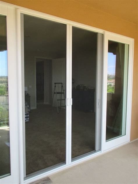 Retractable Patio Screen Door 25 Best Ideas About Retractable Screens On Retractable Screen Door Retractable