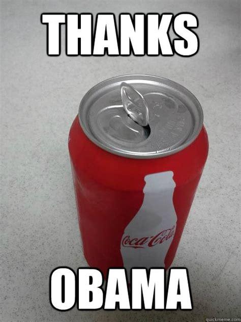 Thanks Obama Meme - thanks obama misc quickmeme