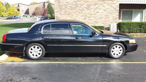 free online car repair manuals download 2007 lincoln navigator l navigation system service manual free download of a 2007 lincoln town car service manual service manual free