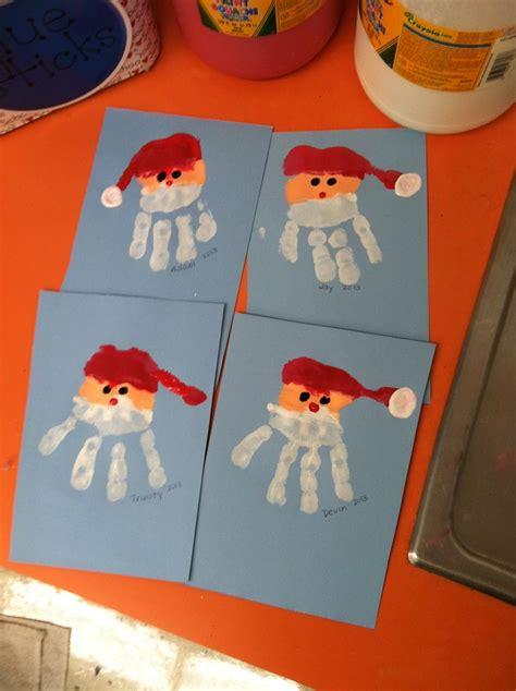 kindergarten christmas crafts 1st grade pinterest