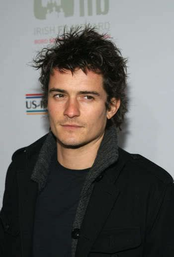 orlando bloom haircut orlando bloom hairstyles cool men s hair