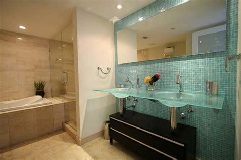 preise für fliesenleger badezimmer fliesen design