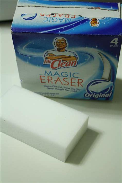 magic eraser bathtub 100 magic eraser bathroom h e b guide to clean tub u0026