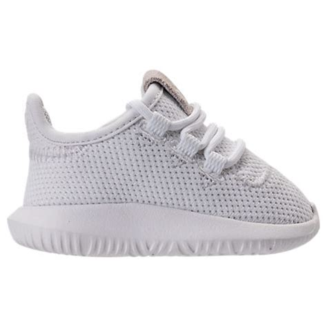 boys toddler adidas tubular shadow casual shoes finish line