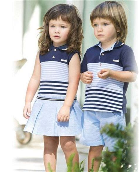 coordinating for siblings 17 best images about clothes on search