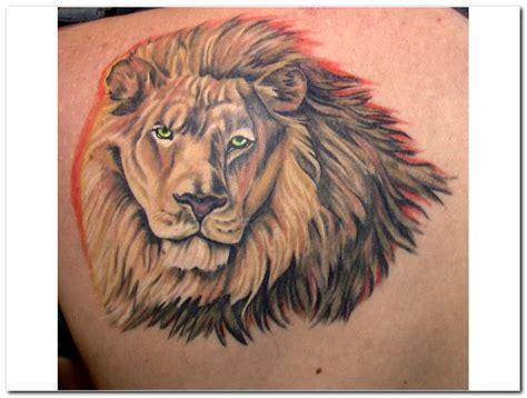 aztec lion tattoo aztec tattoos page 33