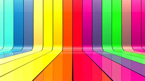 multi colored abstract wallpaper multi color wallpapers wallpaper cave